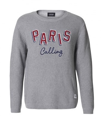 Styleimprimatur_AQuestionOf_ParisCalling_Graphic_Tees_Outfit_Fashion_Shopping_Blog