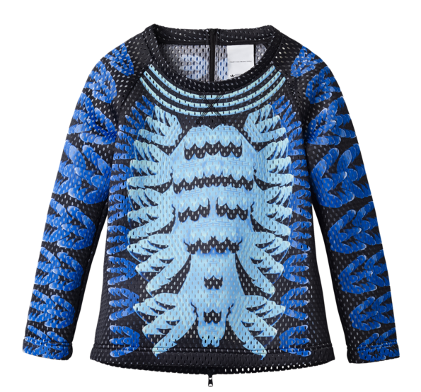 Styleimprimatur_Adidas_Katrantzou_Marathon_Mesh_Product_Outfit_Fashion_Shopping_Blog1