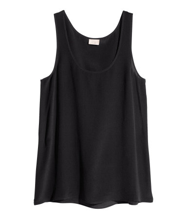 Styleimprimatur_HM_Silk_Tank_Singlet_Outfit_Fashion_Shopping_Blog