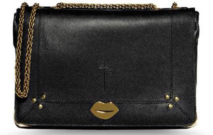 Styleimprimatur_Jerome_Dreyfuss_Eliot_Lips_Outfit_Fashion_Shopping_Blog