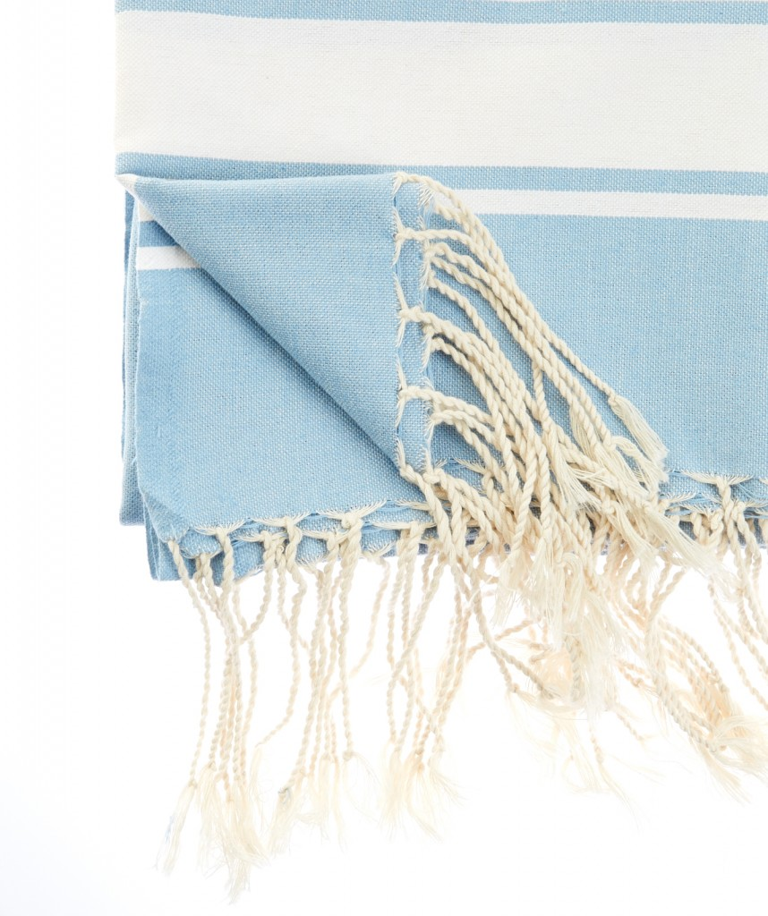 Styleimprimatur_Sportscraft_Fouta_Towel_Travel_Outfit_Shopping_Blog3