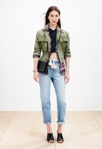 Styleimprimatur_Madewell_George_McCracken_Madewell_Jacket_Product_Outfit_Fashion_Shopping_Blog3