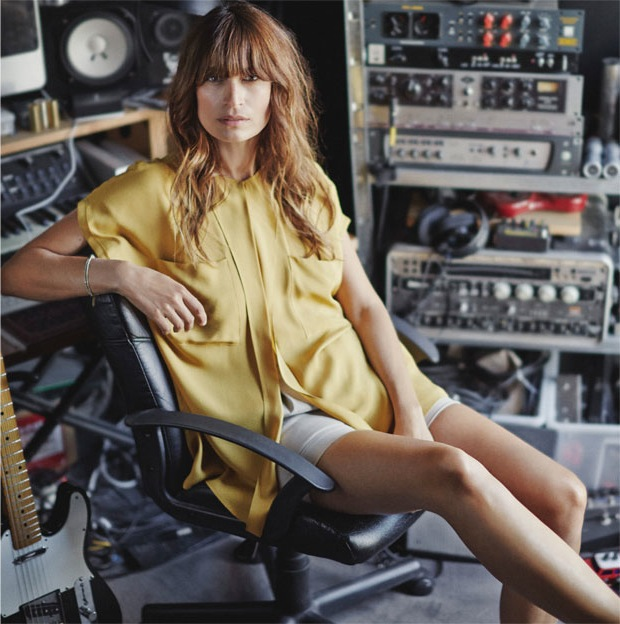 Styleimprimatur_Tome_CarolinedeMaigret_NetaPorter_Product_Outfit_Fashion_Shopping_Blog3