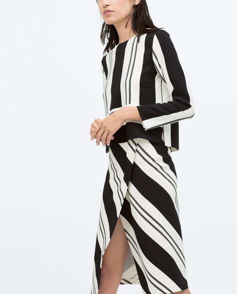 Styleimprimatur_Zara_Striped_Skirt_Product_Outfit_Fashion_Shopping_Blog