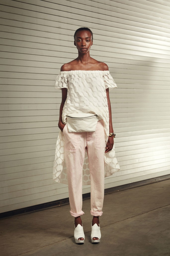 Styleimprimatur_Rachel_Comey_Solana_Dress_Runway_Product_Outfit_Fashion_Shopping_Blog2