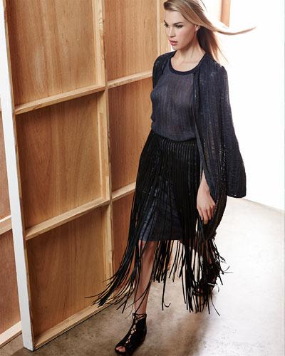 Styleimprimatur_Elie_Tahari_Jules_Leather_Fringe_Belt_Runway_Product_Outfit_Fashion_Shopping_Blog