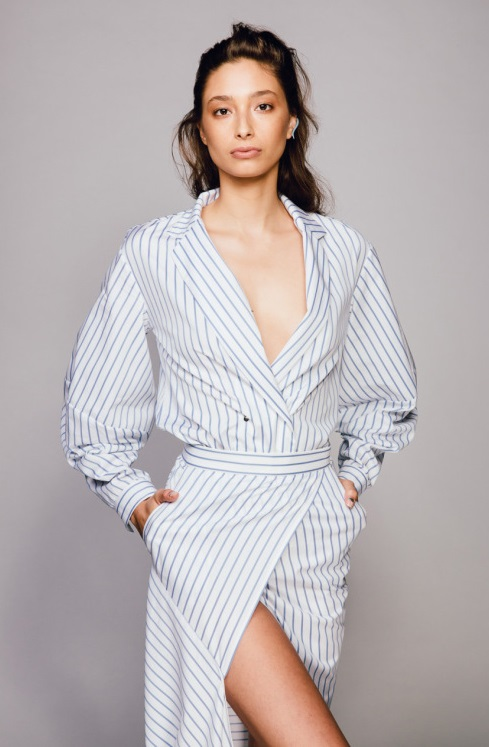 Styleimprimatur_Michael_Lo_Sordo_Cocoon_Striped_Shirt_Runway_Product_Outfit_Fashion_Shopping_Blog1
