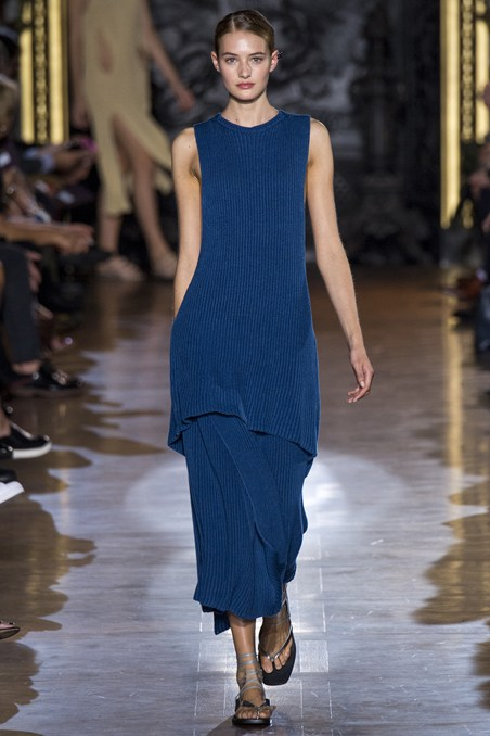 Styleimprimatur_Stella_McCartney_Twisting_Rib_Denim_Runway_Product_Outfit_Fashion_Shopping_Blog2