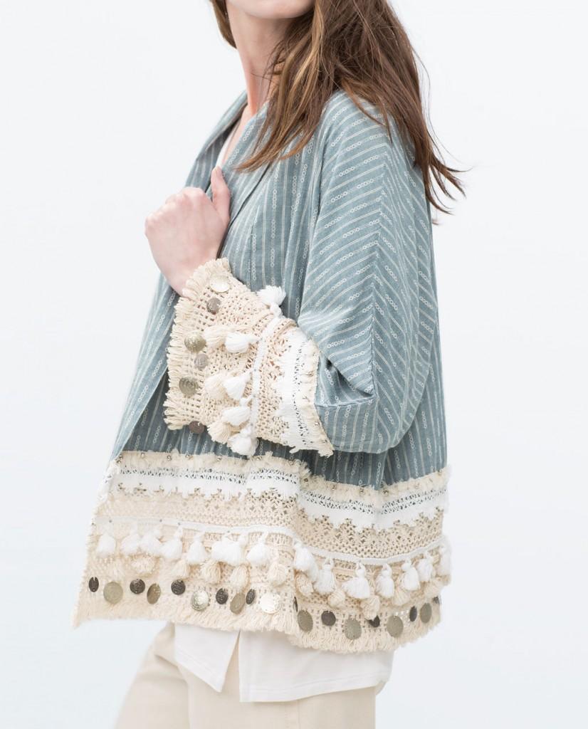 Styleimprimatur_Zara_Draped_Kimono_Runway_Product_Outfit_Fashion_Shopping_Blog2