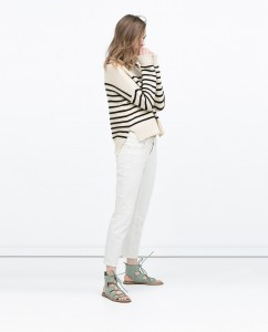 Styleimprimatur_Zara_Striped_Sailor_Knit_Runway_Product_Outfit_Fashion_Shopping_Blog