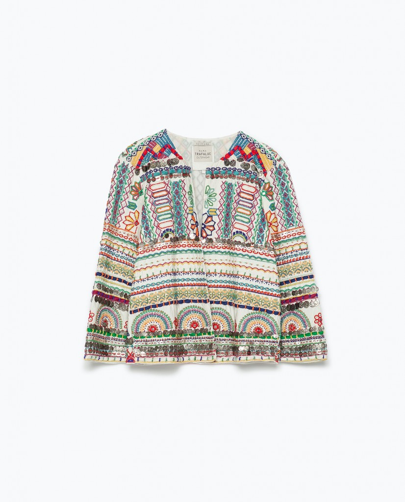 Styleimprimatur_Zara_TRF_Embroidered_Jacket_Runway_Product_Outfit_Fashion_Shopping_Blog3