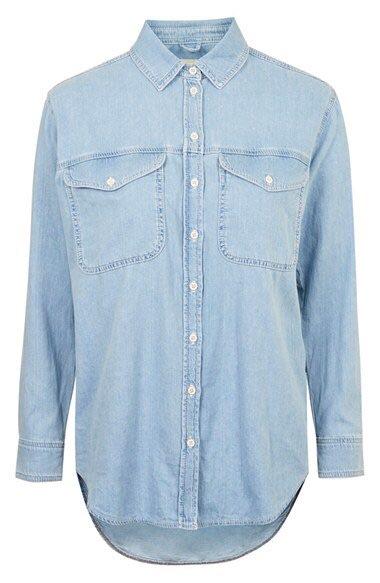 styleimprimatur_topshop_moto_oversized_denim_shirt