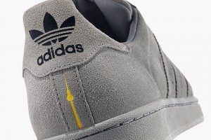 Styleimprimatur_Adidas_Superstar_City_Series_Berlin_Runway_Product_Outfit_Fashion_Shopping_Blog