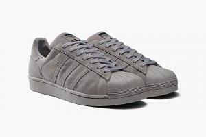 Styleimprimatur_Adidas_Superstar_City_Series_Berlin_Runway_Product_Outfit_Fashion_Shopping_Blog2
