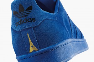 Styleimprimatur_Adidas_Superstar_City_Series_Paris_Runway_Product_Outfit_Fashion_Shopping_Blog