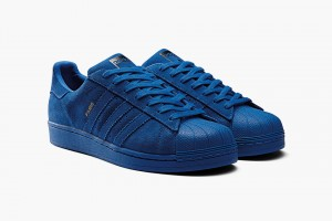 Styleimprimatur_Adidas_Superstar_City_Series_Paris_Runway_Product_Outfit_Fashion_Shopping_Blog2
