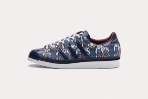 Styleimprimatur_Mary_Katrantzou_Adidas_Superstar_Runway_Product_Outfit_Fashion_Shopping_Blog