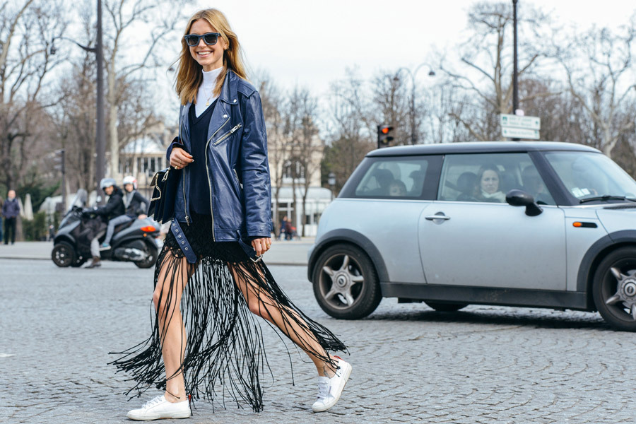 Styleimprimatur_Pernille_H&M_Fringe_Skirt_Runway_Product_Outfit_Fashion_Shopping_Blog