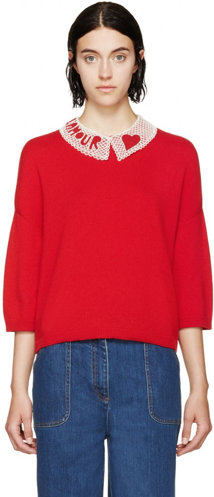 Styleimprimatur_Valentino_LAmour_Sweater_ssense_Runway_Product_Outfit_Fashion_Shopping_Blog