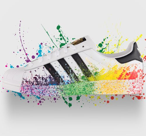 Styleimprimatur_Adidas_Superstar_Pride_Pack_Runway_Product_Outfit_Fashion_Shopping_Blog