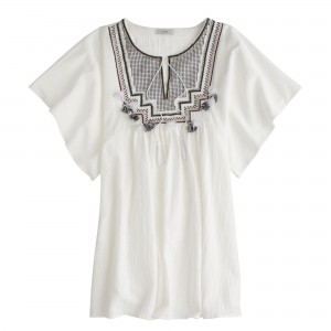 Styleimprimatur_JCrew_Embroidered_Tassel_Tunic_Runway_Product_Outfit_Fashion_Shopping_Blog2