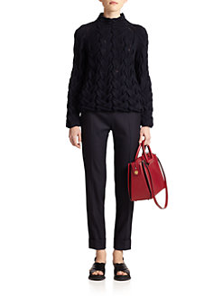 Styleimprimatur_The_Row_Leander_Sweater_Runway_Product_Outfit_Fashion_Shopping_Blog