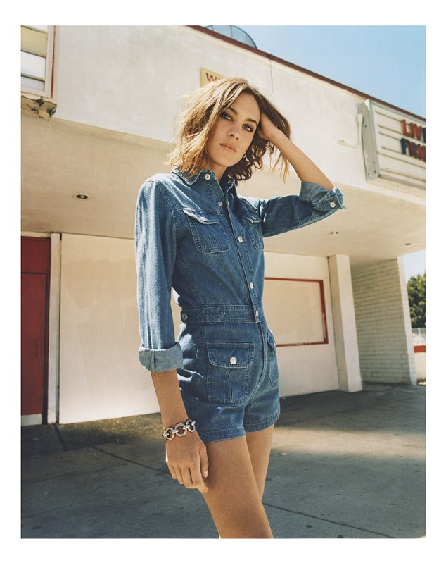 Styleimprimatur_AG_Jeans_Alexa_Chung_Loretta_Romper_Runway_Product_Outfit_Fashion_Shopping_Blog