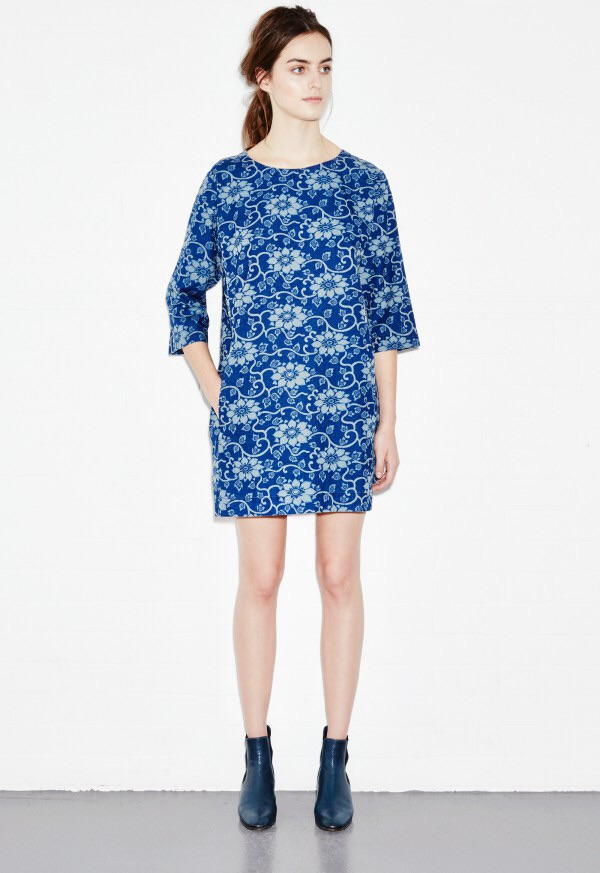 Styleimprimatur_MiH_Jeans_Island_Floral_Denim_Dress_Runway_Product_Outfit_Fashion_Shopping_Blog