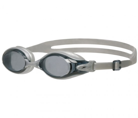 Styleimprimatur_Speedo_Pulse_Prescription_Goggles_Runway_Product_Outfit_Fashion_Shopping_Blog
