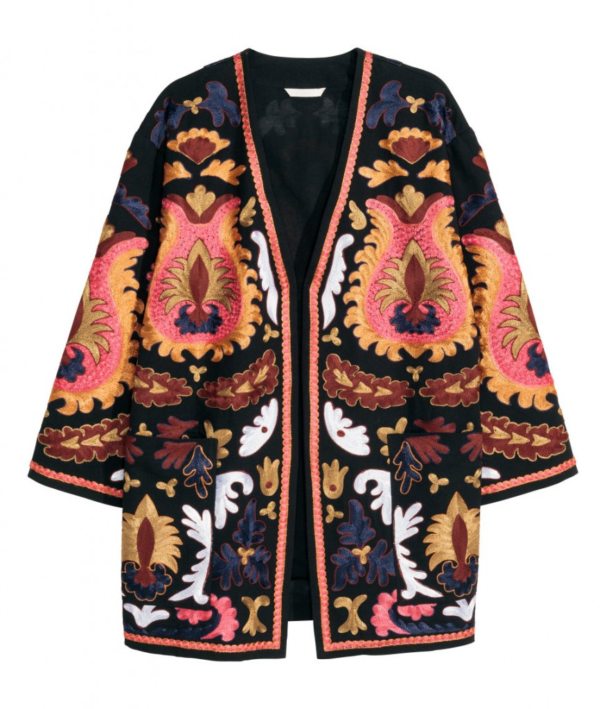 Styleimprimatur_HM_Embroidered_Kimono_Runway_Product_Outfit_Fashion_Shopping_Blog