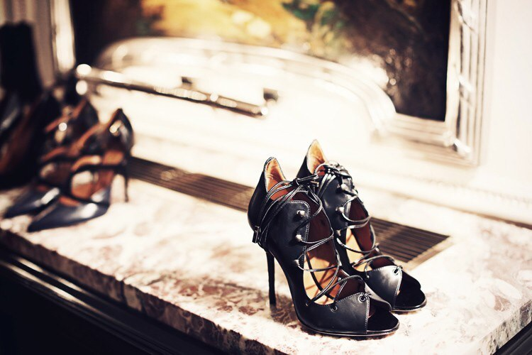 Styleimprimatur_Malone_Souliers_Savannah_Heels_Runway_Product_Outfit_Fashion_Shopping_Blog2