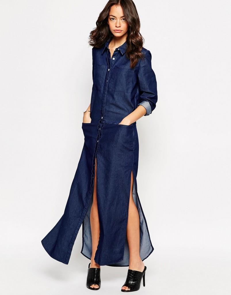 Styleimprimatur_Daisy_Street_Maxi_Dress_Indigo_Denim_Runway_Product_Outfit_Fashion_Shopping_Blog3