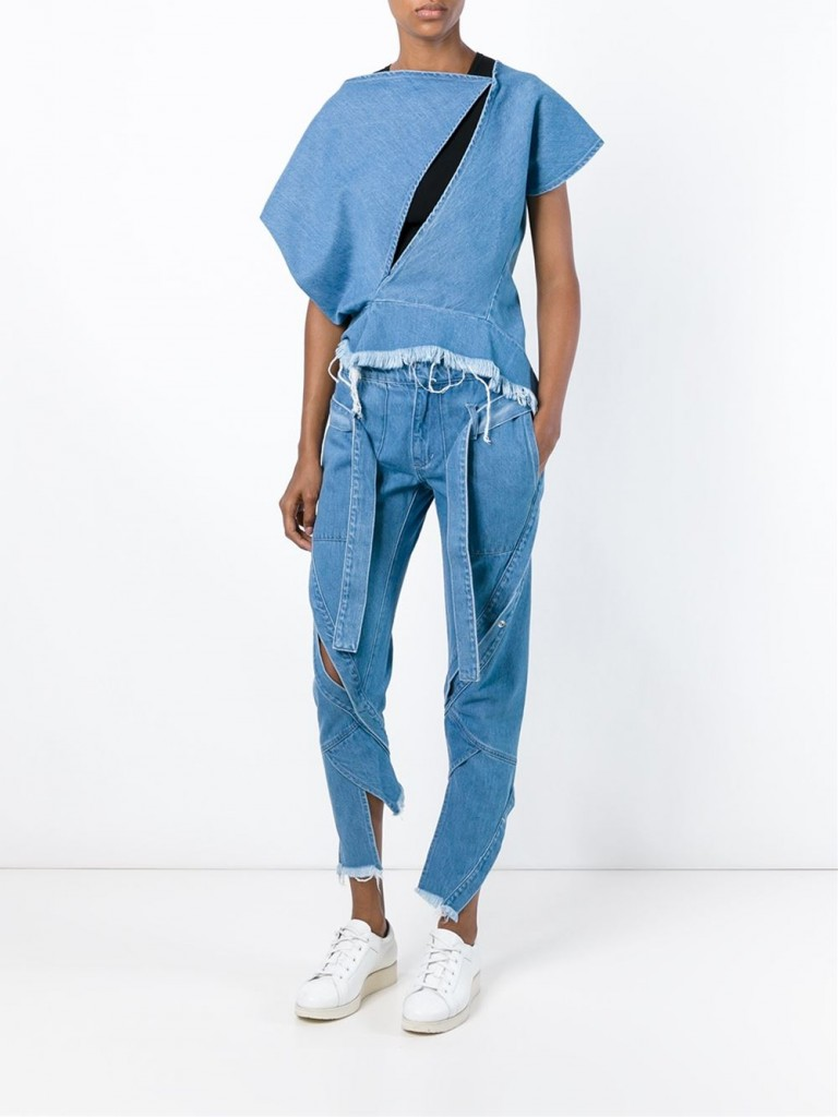 Styleimprimatur_Marques_Almeida_Cut_Out_Denim_Top_Runway_Product_Outfit_Fashion_Shopping_Blog