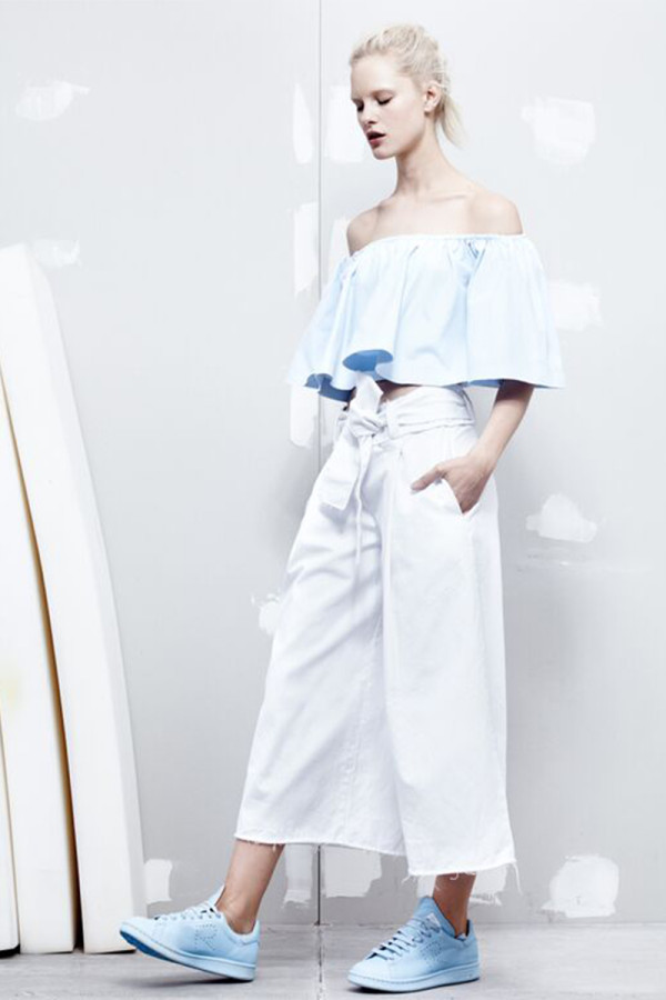 Styleimprimatur_N_Nicholas_Off_Shoulder_Top_Runway_Product_Outfit_Fashion_Shopping_Blog