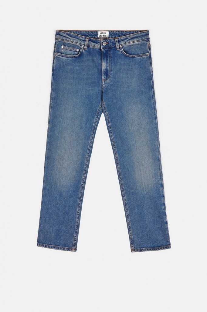 Styleimprimatur_Acne_Row_Carter_Jeans_Runway_Product_Outfit_Fashion_Shopping_Blog2