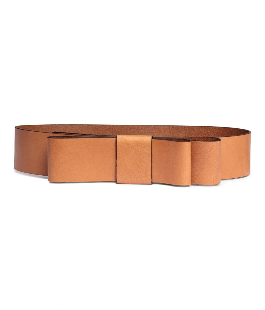 Styleimprimatur_HM_Trend_Leather_waist_Bow_Belt_Natural_Runway_Product_Outfit_Fashion_Shopping_Blog3