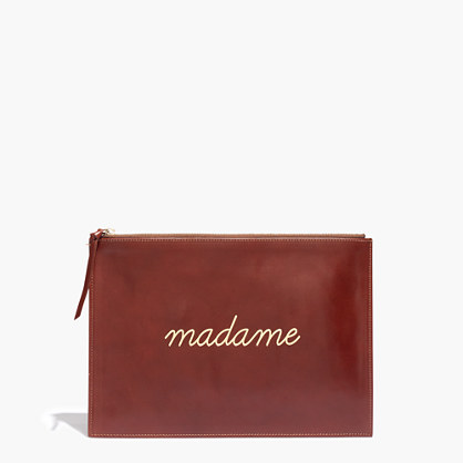 Styleimprimatur_Madewell_Sezane_Madame_pouch_Product_Outfit_Fashion_Shopping_Blog