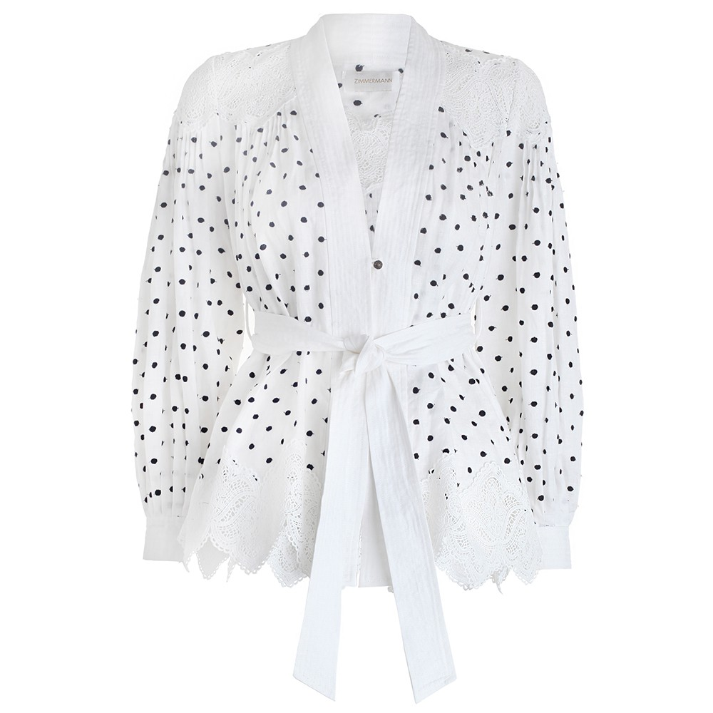 Styleimprimatur_Zimmermann_Empire_Dot_Blouse_Runway_Product_Outfit_Fashion_Shopping_Blog