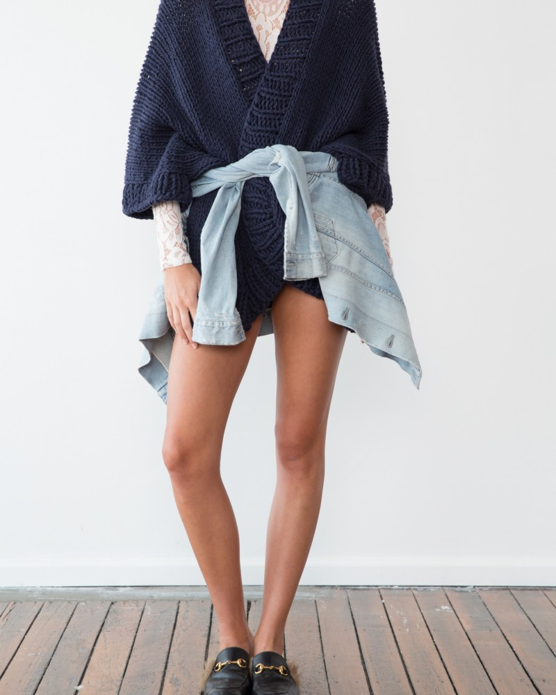 Styleimprimatur_I_Love_Mr_Mittens_Cotton_Oversized_Kimono