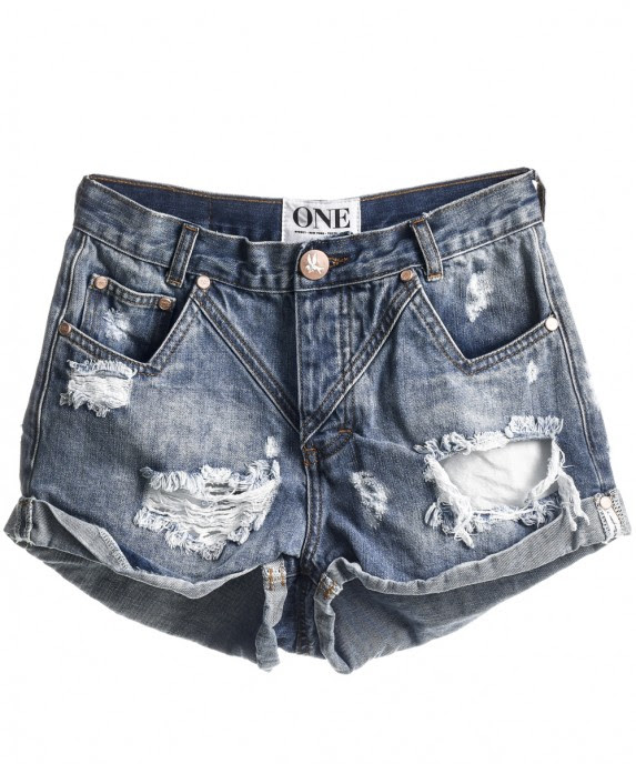 Styleimprimatur_One_Teaspoon_Ford_Hawks_Denim_Shorts_Product_Outfit_Fashion_Shopping_Blog