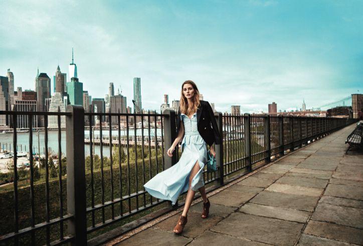 Styleimprimatur_Olivia_Palermo_Chelsea28_Outfit_Fashion_Shopping_Blog3