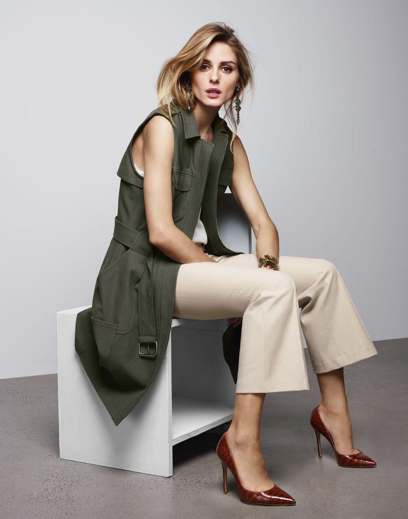 Styleimprimatur_Olivia_Palermo_Chelsea28_Outfit_Fashion_Shopping_Blog4