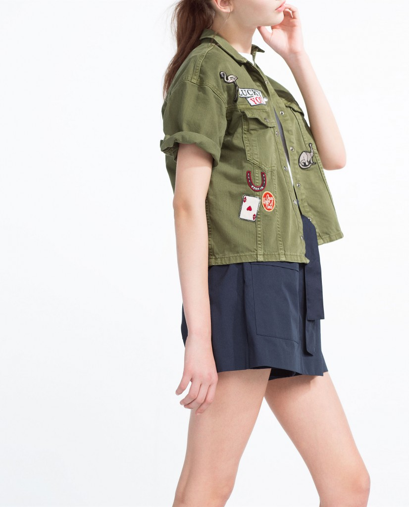 Styleimprimatur_Zara_Patch_Short_Overshirt_Patches_Outfit_Fashion_Shopping_Blog2