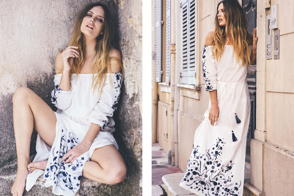 Styleimprimatur_Pampelone_Grimaud_Maxi_Dress_Outfit_Fashion_Shopping_Blog