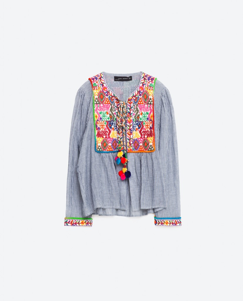 Styleimprimatur_Zara_Embroidered_Jacket_Outfit_Fashion_Shopping_Blog
