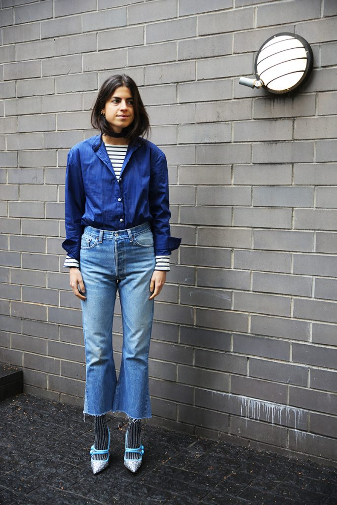 Styleimprimatur_Redone_leandra_jean_Outfit_Fashion_Shopping_Blog3
