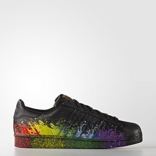 Styleimprimatur_Adidas_Originals_LGBT_superstar_Pride_outfit_Fashion_Shopping_Blog2
