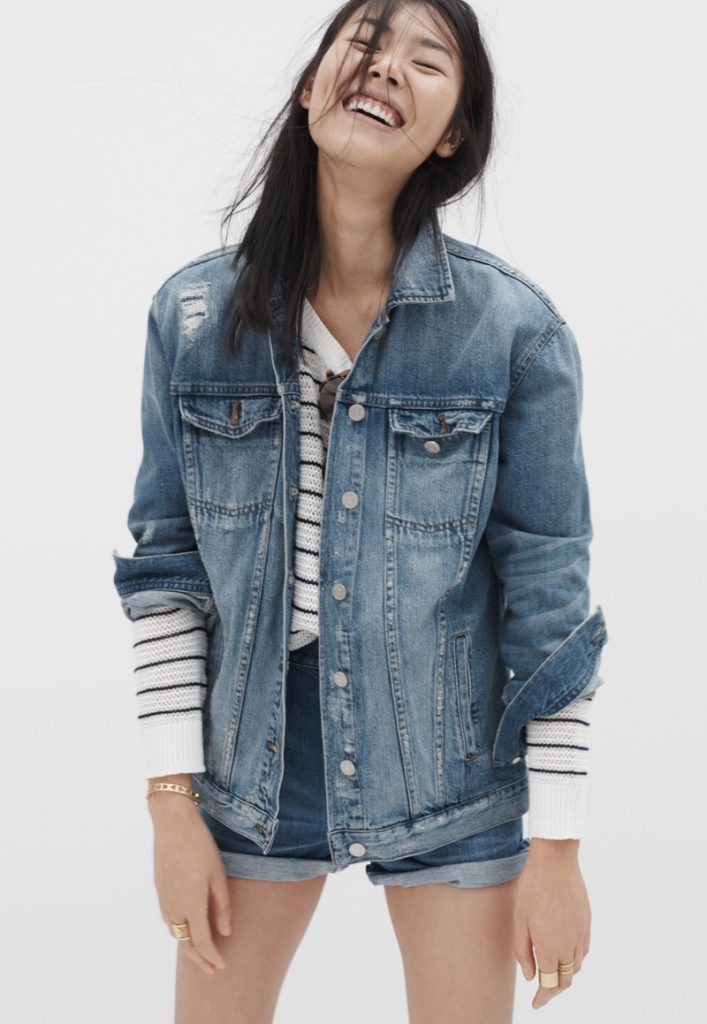 Styleimprimatur_Madewell_Oversized_jean_jacket_outfit_Fashion_Shopping_Blog