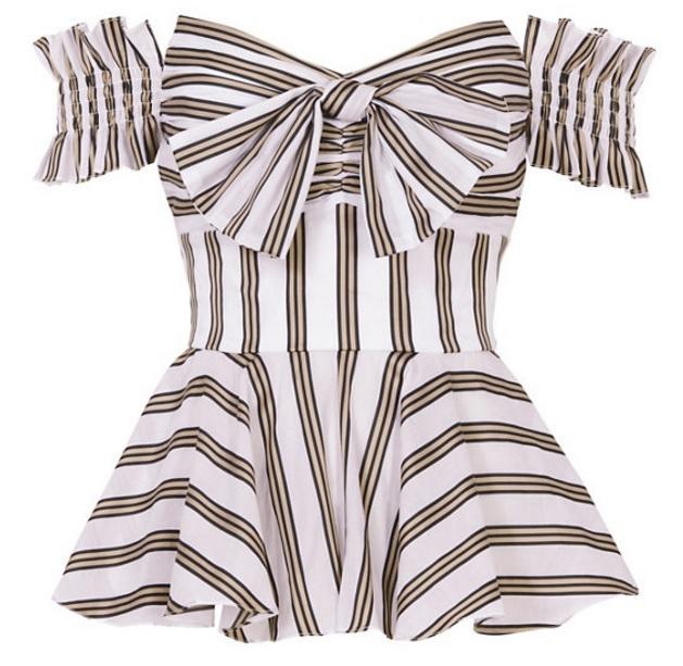 Styleimprimatur_Caroline_Constas_Artemis_Bustier_Top_Outfit_Fashion_Shopping_Blog (2)