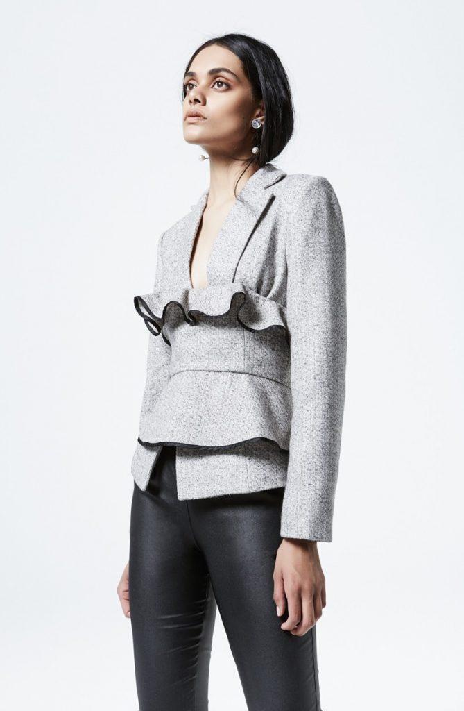 styleimprimatur_asilio_dual_deputy_blazer_outfit_fashion_blog_fashionblog